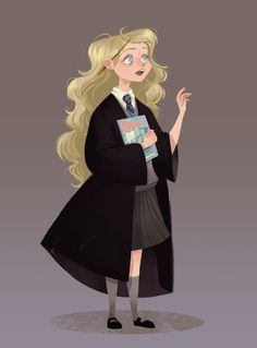 Worth melting for elsa | taryndraws:   Just finished reading Order of the...