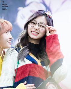 Momo and Tzuyu Korean Girl, Asian Girl, Tzuyu Wallpaper, Twice Tzuyu, Good Night Everyone, Jihyo Twice, Chaeyoung Twice, Nayeon Twice, Cute Dragons