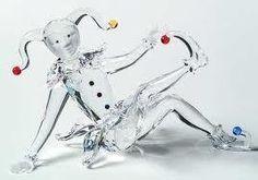 "Authentic Swarovski Crystal Figurine: 'Large 3"" Long Jester' Collectible No.275555 (Retired) Made in Austria by Swarovski, http://www.amazon.com/dp/B0047UYWWQ/ref=cm_sw_r_pi_dp_DBwlsb00RBNW8"