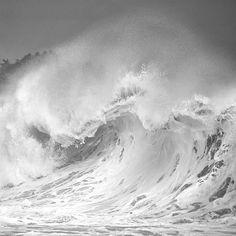 Les clichés en noir et blanc aux ambiances extraordinaires d'Hengki Koentjoro