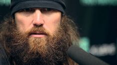 Jase and Missy Robertson: Building a Foundation on Christ