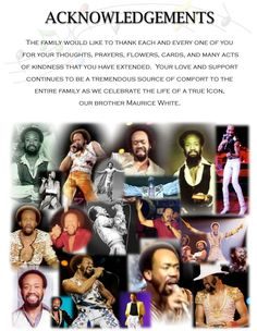 Funk Soul R&B, every shade of black music's mood 70s Music, Music Mood, Soul Music, Live Music, Legendary Singers, Famous Singers, Black Music Artists, Funk Bands, Disco Funk