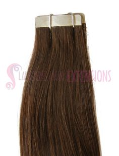 If you want that permanent hair extensions melbourne then you if you want that permanent hair extensions melbourne then you must consider clicking at cocolocks they are professional salon specializes in perm pmusecretfo Choice Image