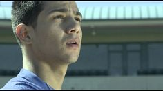 Luis Coronel Baseball - YouTube