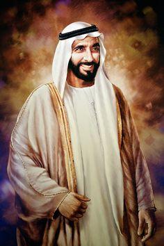 176 Best United Arab Emirates Images United Arab Emirates