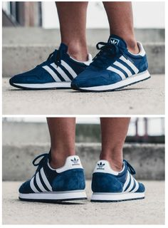 85 Best Sneakers  adidas Haven images  2482d60e9
