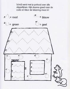 muis motoriek huis.jpg (2465×3137)