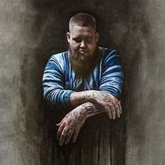 "Rag'n'Bone Man I love this singer, I think his songs ""Skin"", ""Grace"", ""Bitter End"" and ""Lay my Body Down"" would be great on Supernatural as either an episode's music or used as episode ideas! https://youtu.be/kI1-E6Bm-70"