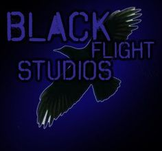 """Blackflight Studios is casting for several projects at the RED CARPET premiere of our feature film, """"The Legend of Seven Toe Maggie"""" Atlanta 