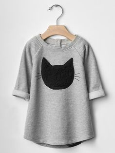 Black cat dress                                                       …