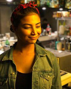 Glaiza de Castro Most Beautiful Women, Happiness, Beauty, Instagram, I Appreciate You, Bonheur, The Most Beautiful Girl, Cosmetology, Being Happy