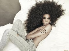 #103839, kelly rowland category - beautiful pictures of kelly rowland