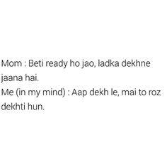 Ladki to experienced hai 😂😂🤣🤣#funny #comedy #jokes