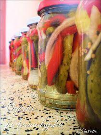 Pickles, Cucumber, Blog, Recipes, Women, Recipies, Blogging, Ripped Recipes, Pickle