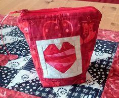 Diaper Bag, Lunch Box, Fabrics, Pouch, Island, Heart, Bags, Tejidos, Handbags