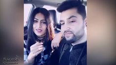 Best Punjabi Girl Dubsmash on Bamb jatt #PromoChannels