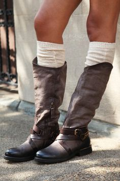 Freepeople_TallBoots <3