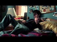 Ten Thousand Saints Official Trailer 2015 Asa Butterfield, Hailee Steinfeld HD…