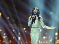 eurovision final conchita wurst