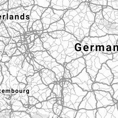 Best of Germany and Austria | Trafalgar