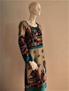 Vaateviidakko Handmade Dresses, Diy Dress, Diy Clothes, Diy Clothing, Clothes Crafts, Handmade Clothes