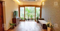 കാത്തിരുന്ന കണ്മണിയെപ്പോലെ പുതിയ വീട്; ജീവിതം ഇപ്പോൾ കൂടുതൽ സുന്ദരം Courtyard House Plans, My House Plans, Kerala House Design, House In Nature, Kerala Houses, Simple House Design, Traditional House Plans, Bedroom Furniture Design, Eco Friendly House
