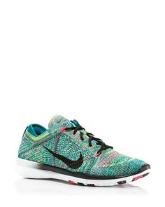 check out 7877f c70a8 Amazon.com  nike shoes women. Cheap NikeNike ...