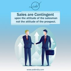 The client acquisition services provided by AOB India is the proven solution to grow your business. Best customer acquisition company in India. Sales Jobs, Short Term Goals, Macro And Micro, Existing Customer, Sales Strategy, Business Look, Job S, Dream Job, Growing Your Business