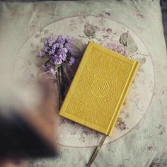 Image uploaded by Find images and videos about beautiful, yellow and islam on We Heart It - the app to get lost in what you love.
