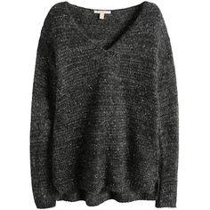 Pullover mit Pailletten von Esprit bei stylefruits.de mit anderen Trendartikeln kombinieren oder ab 39,99 € € direkt beim Shop-Partner bestellen!