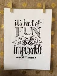 Image result for dancing hand lettering quotes