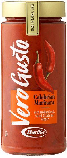 Heritage Marinara | Vero Gusto Cacciatore Recipes, Chicken Cacciatore, Sauce Recipes, Snacks Recipes, Healthy Snacks, Dinner Recipes, Cooking Recipes, Healthy Recipes, Gluten Free Pasta Sauce
