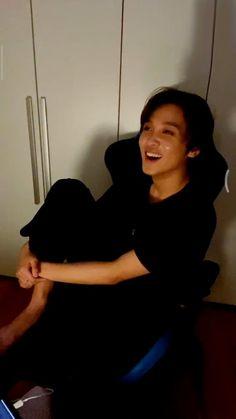 Nct Dream Jaemin, Boyfriend Material, Wattpad, Culture, Boys, Exo, Twitter, Baby Boys, Senior Boys