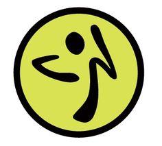 zumba symbol | zumba-logo-vertical