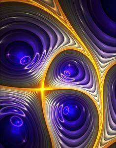 fractal Deviantart.com