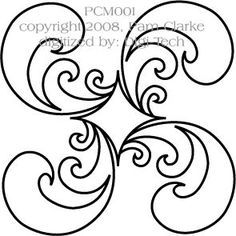 Circles Designs With Lines Pam Clark - Yahoo Image Search Results