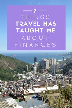 This Pin was discovered by A Modern Girl's Travels   TRAVEL &  LIFESTYLE BLOG. Discover (and save!) your own Pins on Pinterest.