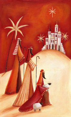 Ileana Oakley - shepherds bethlehem star.jpg