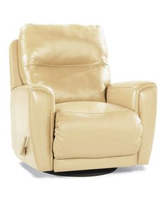 14 Best Buying A Recliner And New Furniture Images