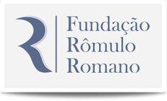 Fundação Rômulo Romano