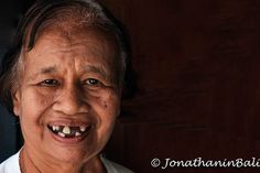 Portrait Taman Sari Jogjakarta Indonesia  For the book Secrets of Bali Fresh Light on the Morning of the World - go to http://ift.tt/2oNwySP  For the book Murnis Bali Tours Where to go What to do and How to do it - go to https://ift.tt/2oRi9EL  For more photos - go to https://ift.tt/2F17dJB  #aroundtheworld #worldtraveler #jonathaninbali #www.murnis.com #travelphotography #traveler #lonelyplanet #travel #travelingram #travels #travelling #traveling #instatravel #travelphoto#exploringtheglobe…