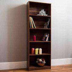 Die 528 besten bilder von wohnzimmer ideen for Wohnungseinrichtung kaufen