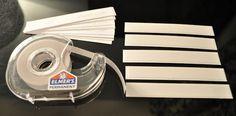 Five Tips for Making Drinking Straw Flags :  wedding charlottesville decor diy DSC 00402 DSC_00402