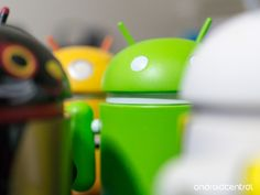 This week's sidebar poll: Are you making any Android-related New Year's resolutions? - https://www.aivanet.com/2014/12/this-weeks-sidebar-poll-are-you-making-any-android-related-new-years-resolutions/