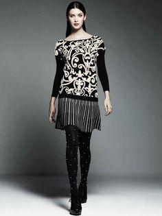 LOVE this!!! Catherine Malandrino for DesigNation: Clothing & Dresses | Kohl's