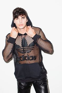 CHARLIE MATTHEWS WEARING JEREMY SCOTT FOR ADIDAS. Get irresistible discounts up to 30% Off at Adidas using Promo Codes.