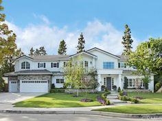 23 Pinehurst Lane , Newport Beach, CA92660 | Ross St.John Armstrong Real Estate