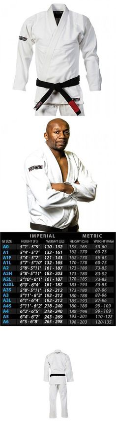 Other Combat Sport Clothing 73988: Tatami Nova Minimo White Bjj Gi Brazilian Jiujitsu Kimono A1 A2 A3 A4 A5 Mens -> BUY IT NOW ONLY: $56.99 on eBay!
