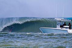 pete mendia | Pete Mendia packs a sick one at Pump House courtesy of Sandystorm ...