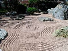 Do you want to build a Japanese Zen garden in your own backyard? But first, what exactly is Zen?